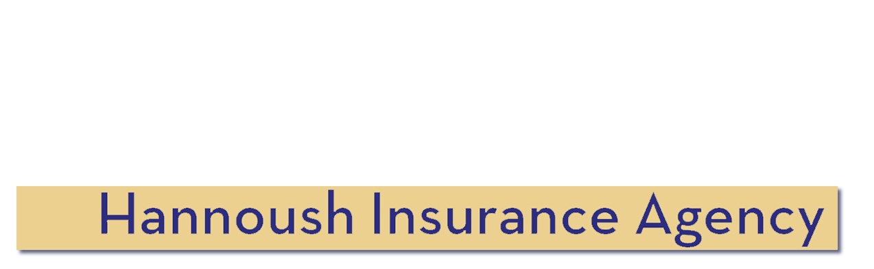 Auto, Home, Life, Business & Commercial Insurance, Local